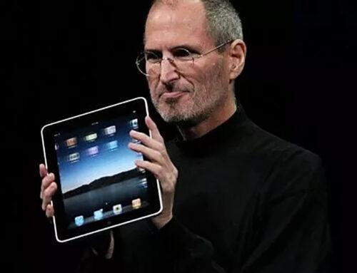 2010-2019, la tecnologia che ci ha cambiato la vita.