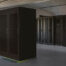 Vertiv_Data_Center