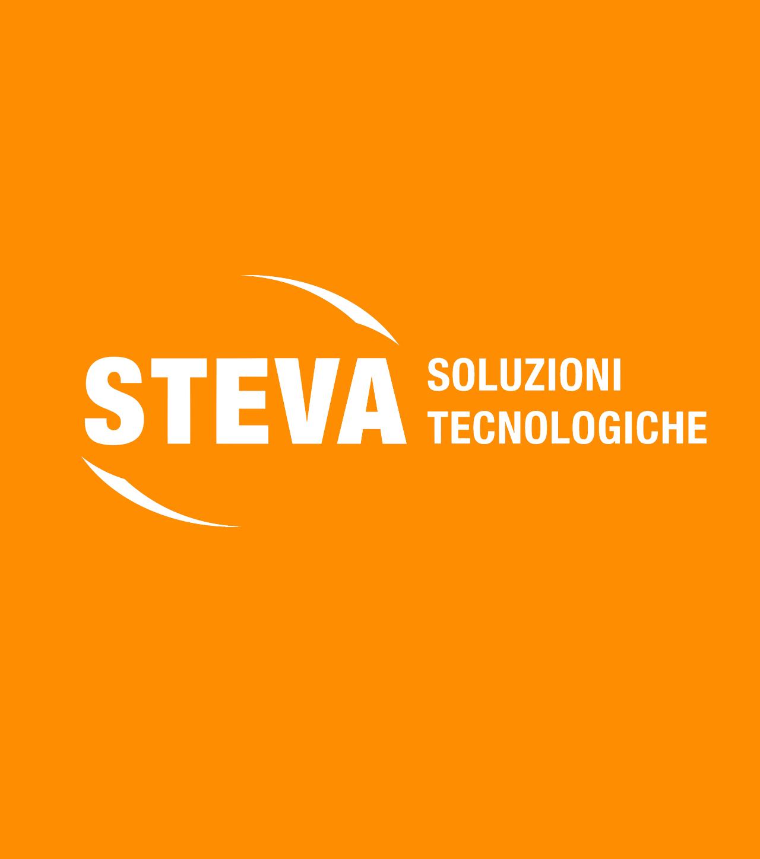 Vertiv_logo