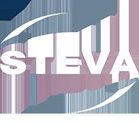 Steva Srl Logo